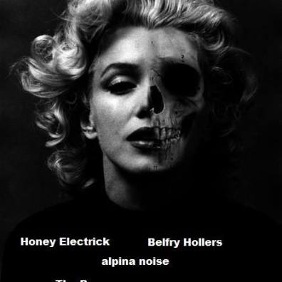 2016-07-09_alpina-noise-skill