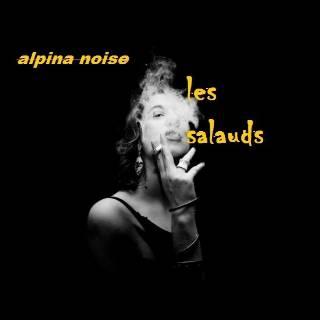 1429321727_alpina_smokes_bastards