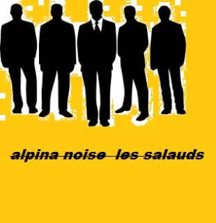 1429321962_five_alpina