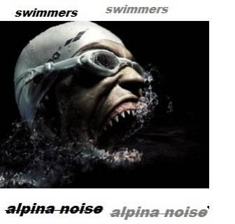 1429323150_swimmers_single_alpina_noiseee