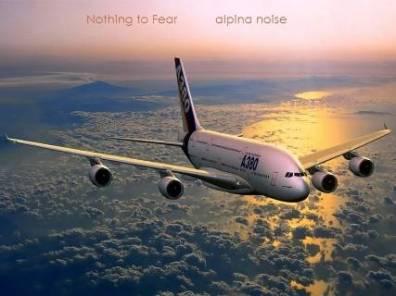 1445641077_airbus-380-exterior-pics-01