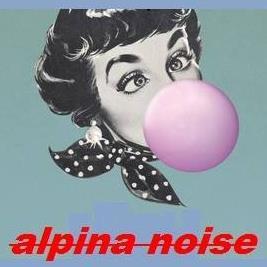 alpina-bubble